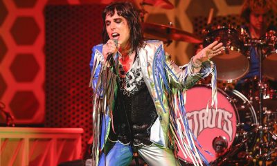 The-Struts---Drive-In-Concert---GettyImages-1205044041