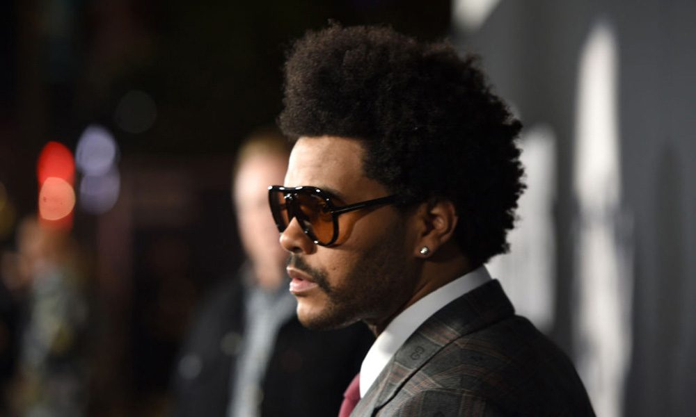 The-Weeknd-Juice-WRLD-Smile