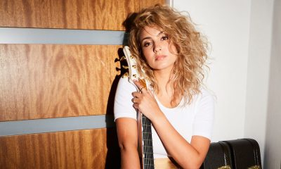 Tori-Kelly_Lead-Press-Image_Credit-Elizabeth-Miranda