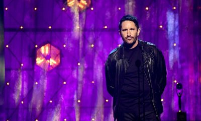 Trent-Reznor-Rock-and-Roll-Hall-Of-Fame---GettyImages-1139188344