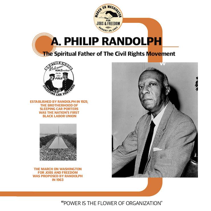 A-Philip-Randolph