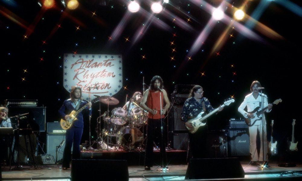 Atlanta Rhythm Section GettyImages 73988428