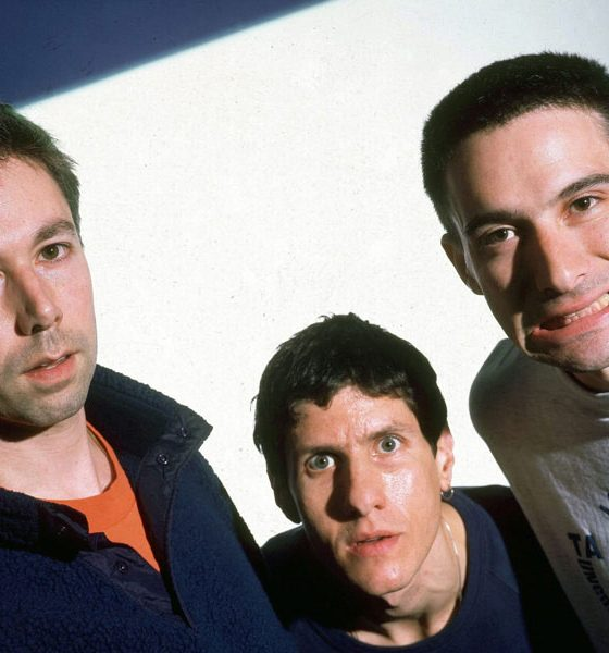 Beastie-Boys-The-Ring-Apple-TV-Documentary