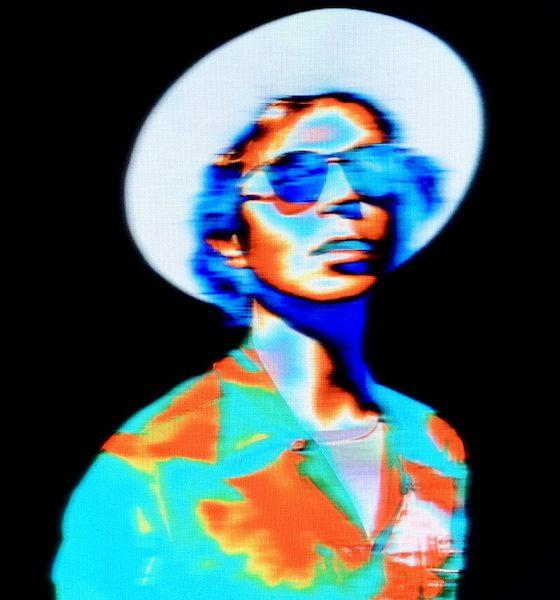uDiscover Music image background