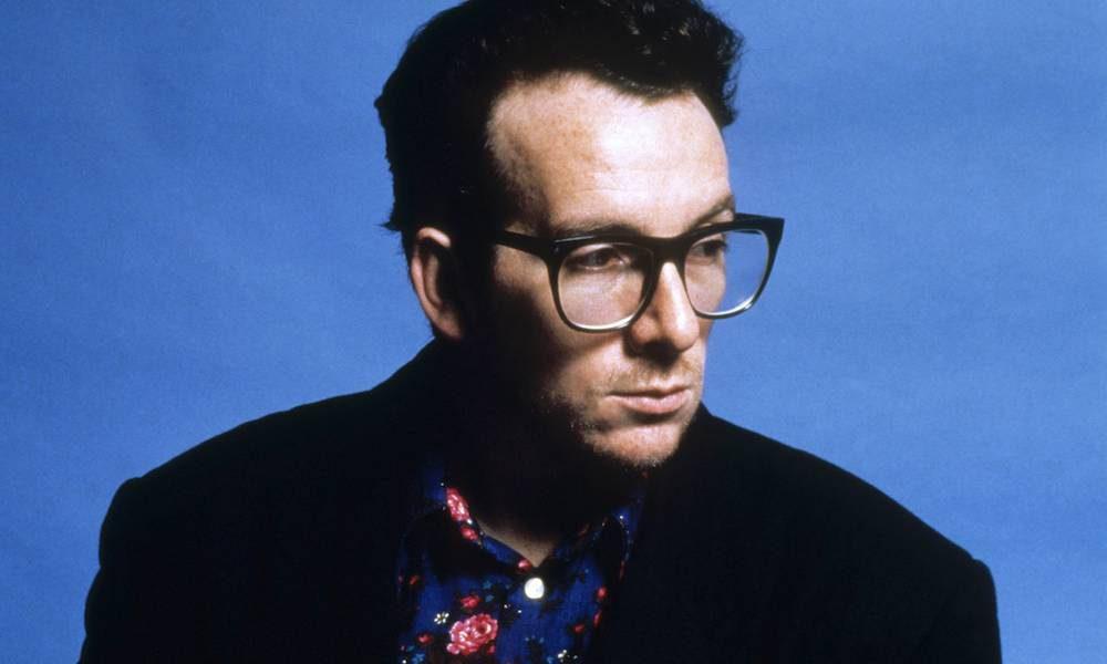 Best Elvis Costello Songs