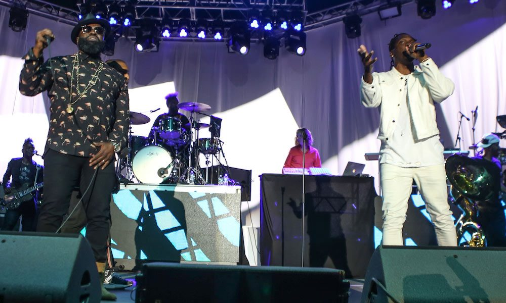 Black-Thought-and-Pusha-T-GettyImages-692156186