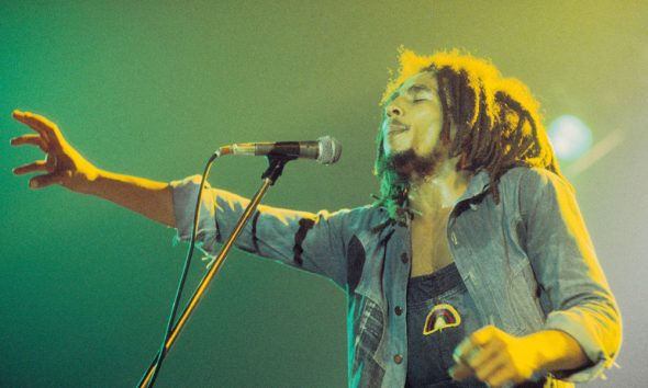 Bob-Marley-Amazon-Music-Artist-Of-The-Month