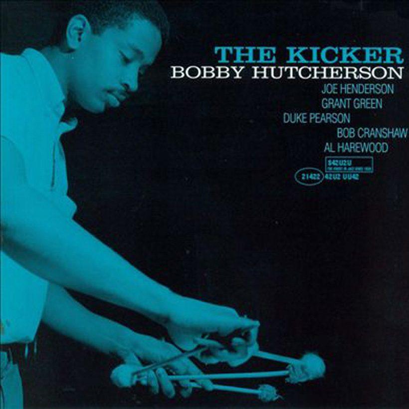 Blue-Note-Audiophile-Bobby-Hutcherson