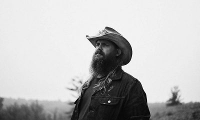 Chris Stapleton Press Shot 2020 credit Becky Fluke