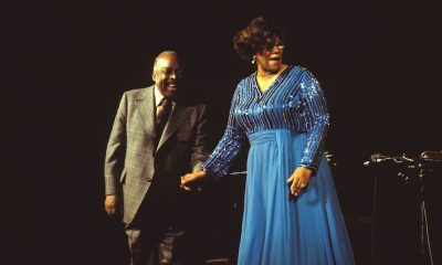 Ella-Fitzgerald-Count-Basie-Digital-Docuemntaries