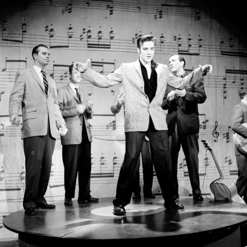 Ed-Sullivan-Elvis-Presley-YouTube-Tribute