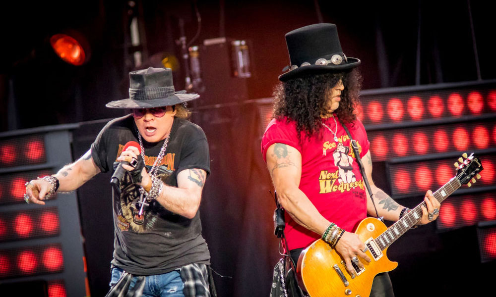 Guns-N-Roses-Houston-Mexico-City-2016