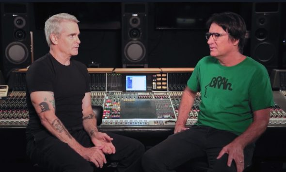 Henry-Rollins-Larry-Hardy-Conversation