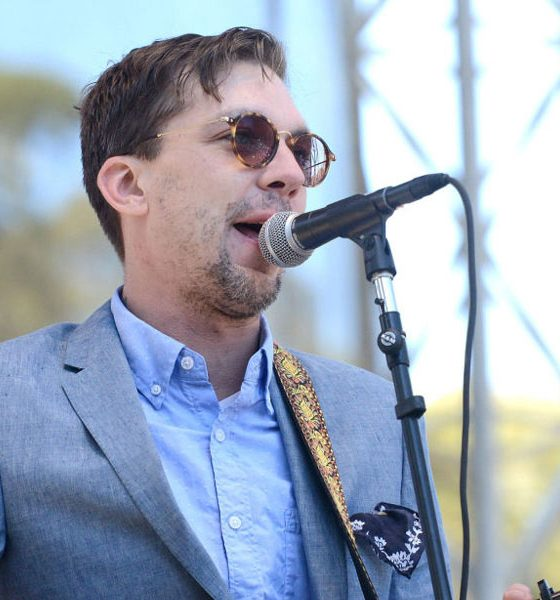 Justin-Townes-Earle-Dead-38