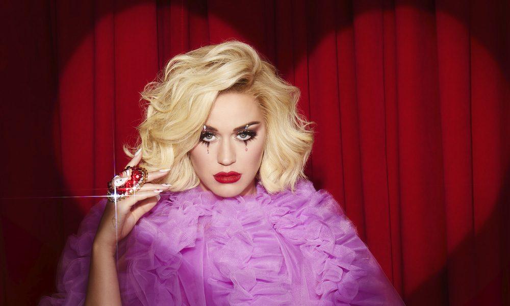 Katy-Perry-Smile-Press-Photo