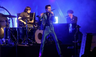 Killers-Imploding-The-Mirage-Sixth-UK-Chart-Topping-Album