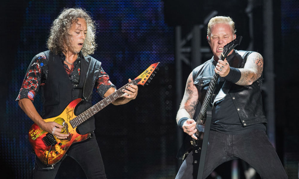 Metallica-Mondays-Mexico-City-2017