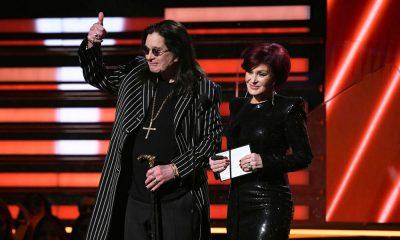 Ozzy-Sharon-Osbourne-Biopic