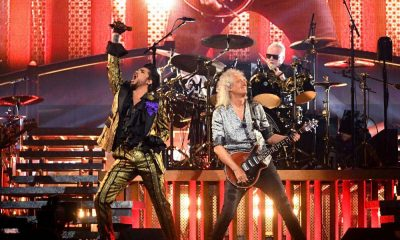 Queen-Adam-Lambert-The-Show-Must-Go-On