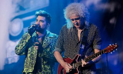 Queen-Adam-Lambert-Live-Around-The-World