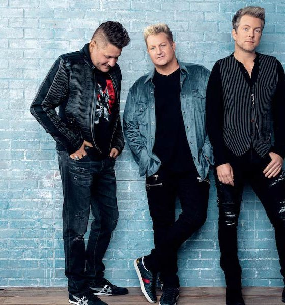 Rascal-Flatts-Press-Photo