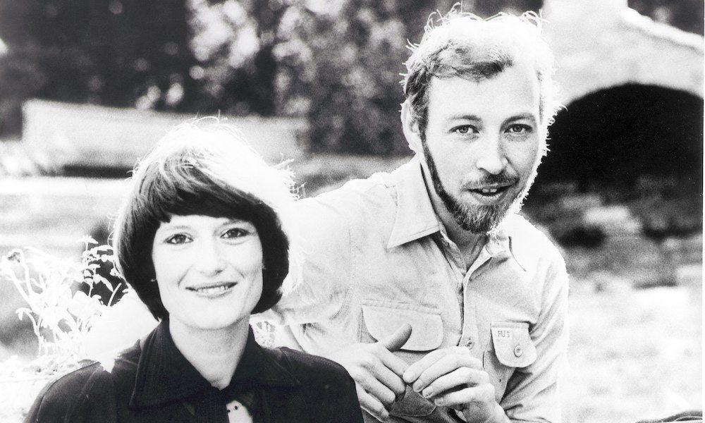 Richard-And-Linda-Thompson-Three-Vinyl-Reissues