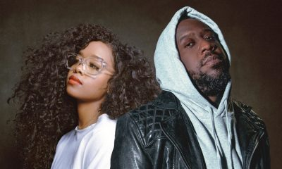 Robert-Glasper-and-HER-Better-Than-I-Imagined