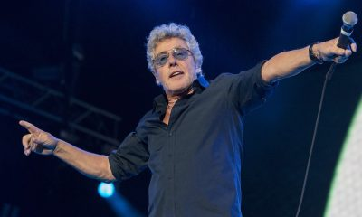 Roger Daltrey 2017 GettyImages 814202394