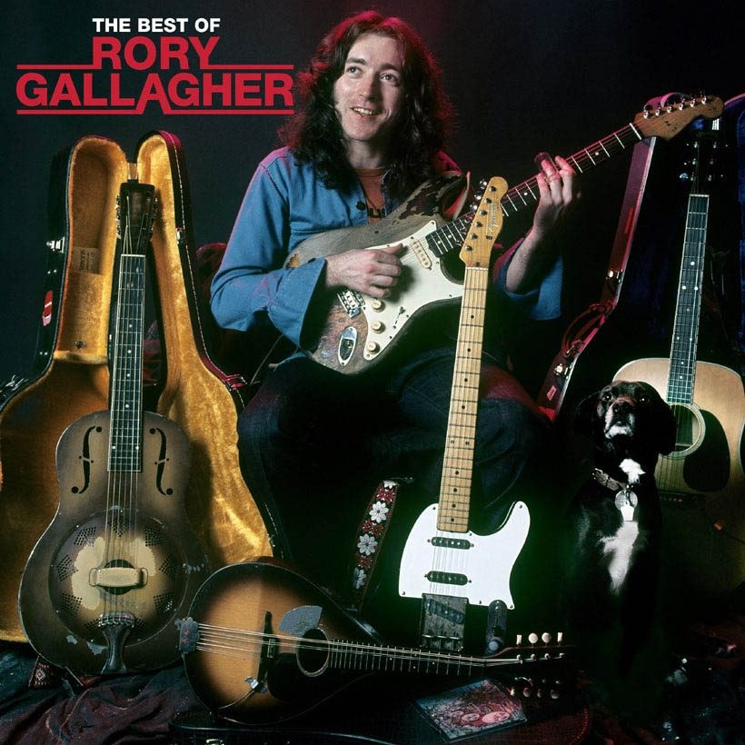 Best-Of-Rory-Gallagher-Collection