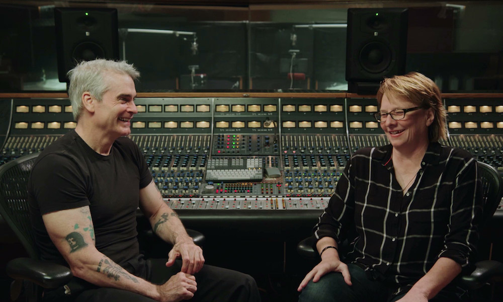 Henry-Rollins-Cheryl-Pawelski-Omnivore-Recordings