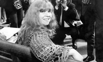 Sandy Denny photo by Michael Ochs Archives and Getty Images