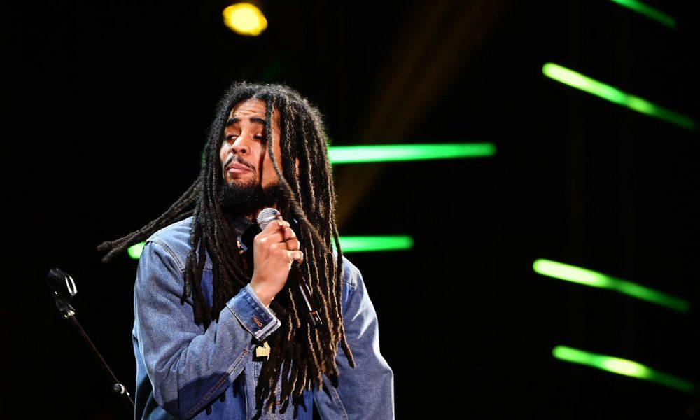 Skip-Marley-UK-Bank-Holiday-Carnival