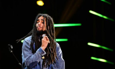 Skip-Marley-UK-Bank-Holiday-Carnival
