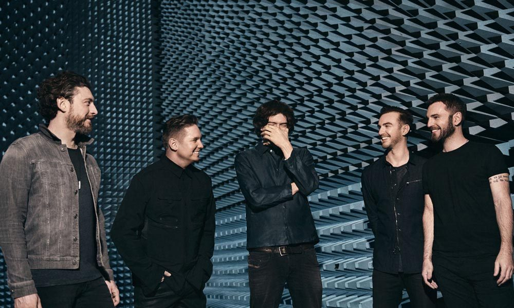 Snow-Patrol-Fireside-Sessions-EP-Out-Now
