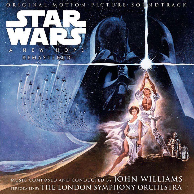 Star-Wars-New-Hope-Double-Disc-Vinyl