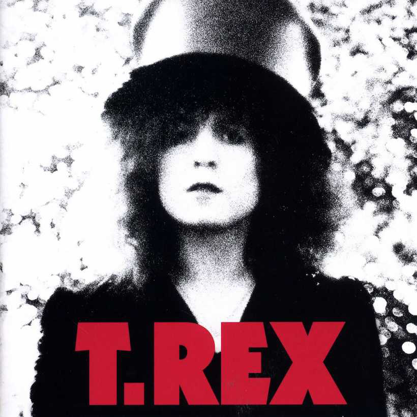 'The Slider': Another Intoxicating Hit of T. Rextasy | uDiscover