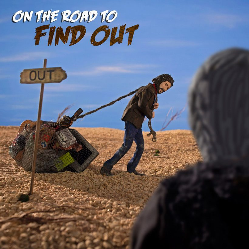 Yusuf-Cat-Stevens-On-The-Road-To-Find-Out
