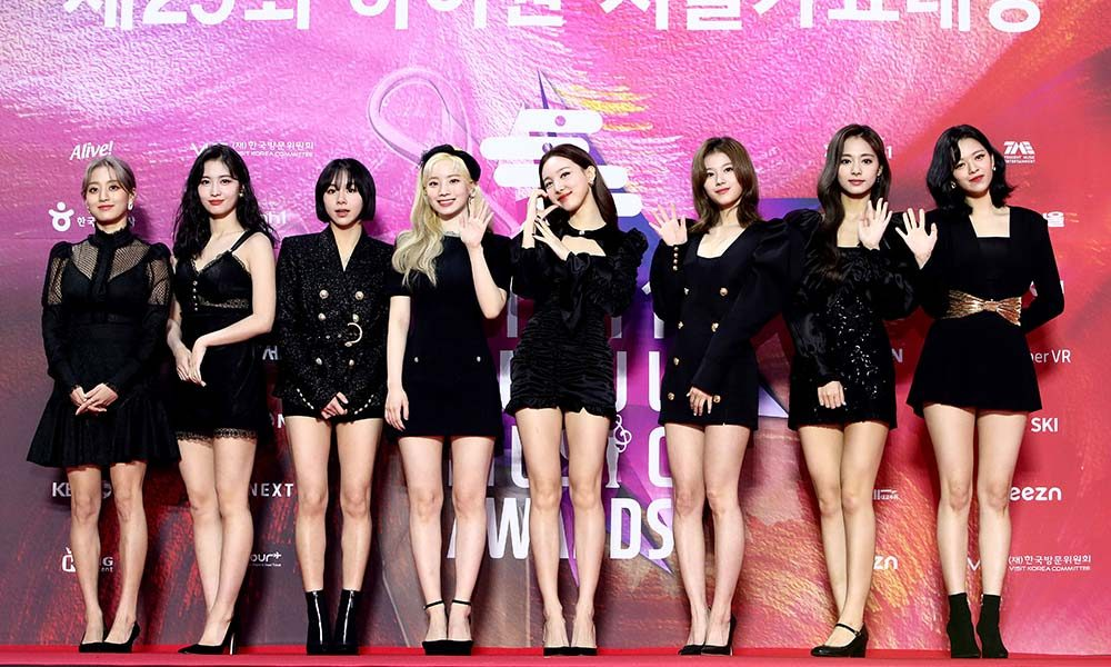 TWICE-More-And-More-English-Version