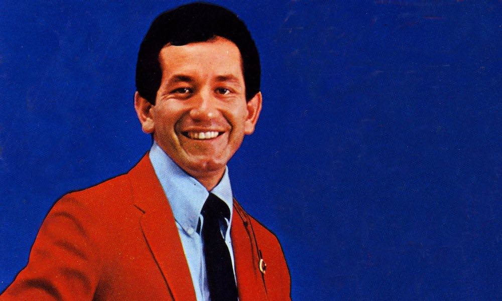 Trini Lopez GettyImages 85236281