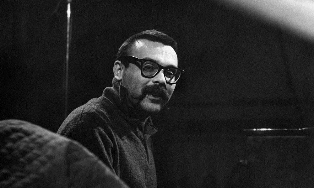 Vince Guaraldi, Charlie Brown Peanuts Music Composer