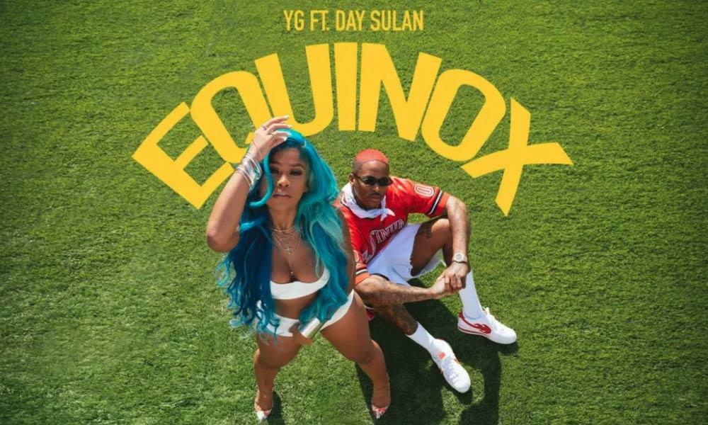 YG-Day-Sulan-Equinox-MY-4HUNNID-LIFE