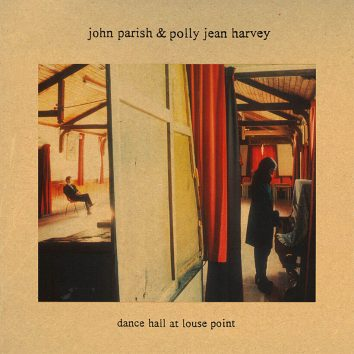 John-Parish-Polly-Jean-Harvey-Dance-Hall-At-Louse-Point