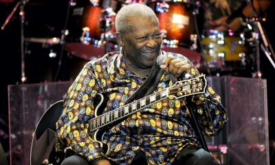 BB King 2010 GettyImages 103537702