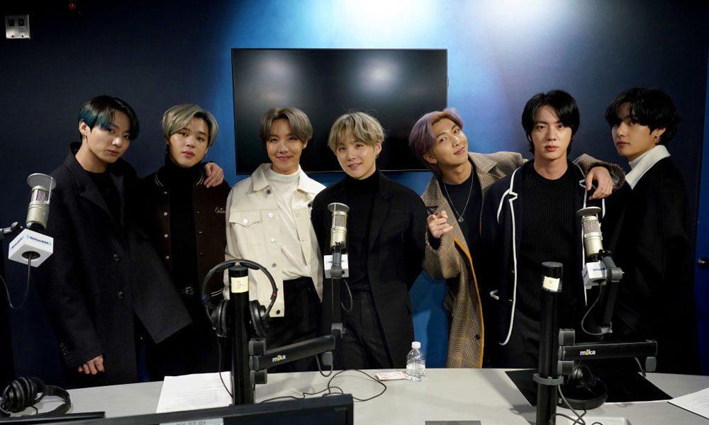 BTS-Billboard-Artist-100-Record