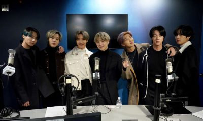 BTS-Billboard-Artist-100-Record