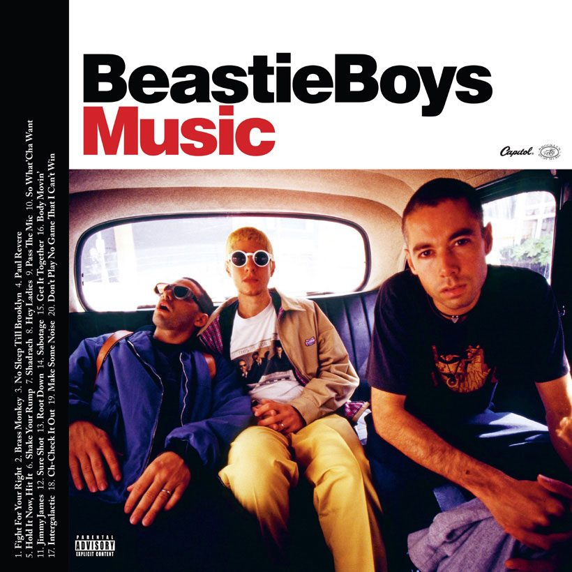 Beastie-Boys-Music-Anthology-Collection