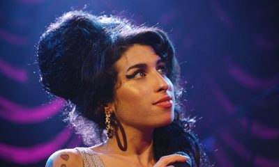 Best Amy WInehouse songs