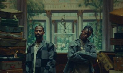 Big-Sean-Detroit-2-Lithuania-Travis-Scott