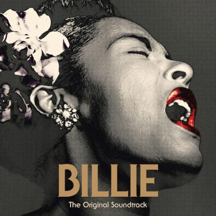 Billie-Original-Soundtrack-November-Release