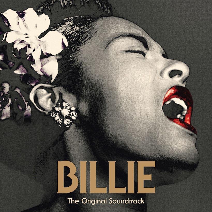 Billie: The Original Soundtrack Set For Release In November